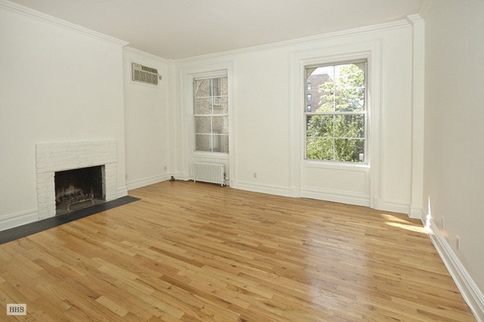 321 Second Avenue, East Village, NYC, $415,000, Web #: 8593877