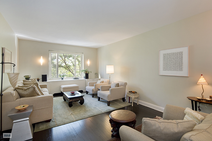 520 East 90th Street, Upper East Side, NYC, $999,000, Web #: 8596703