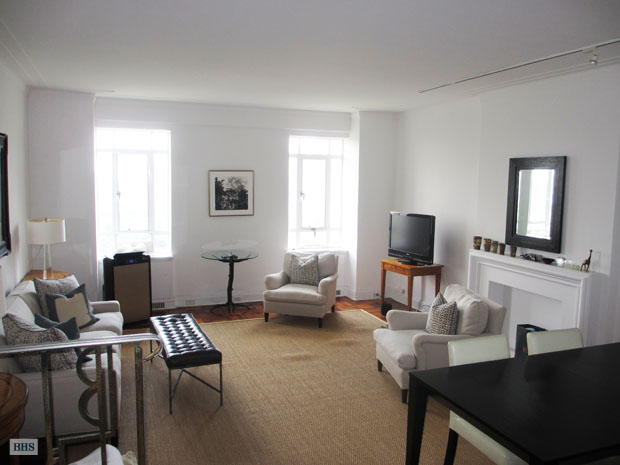 Central Park West, Upper West Side, NYC, $8,600, Web #: 8603626
