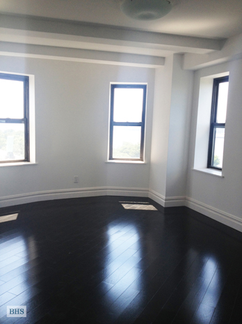 230 Riverside Drive 10D, Upper West Side, NYC, $6,750, Web #: 8652088