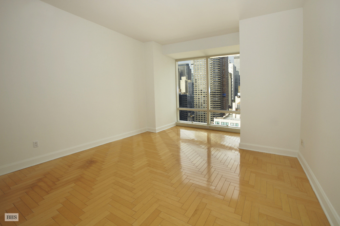 845 United Nations Plaza, Midtown East, NYC, $670,000, Web #: 8755861