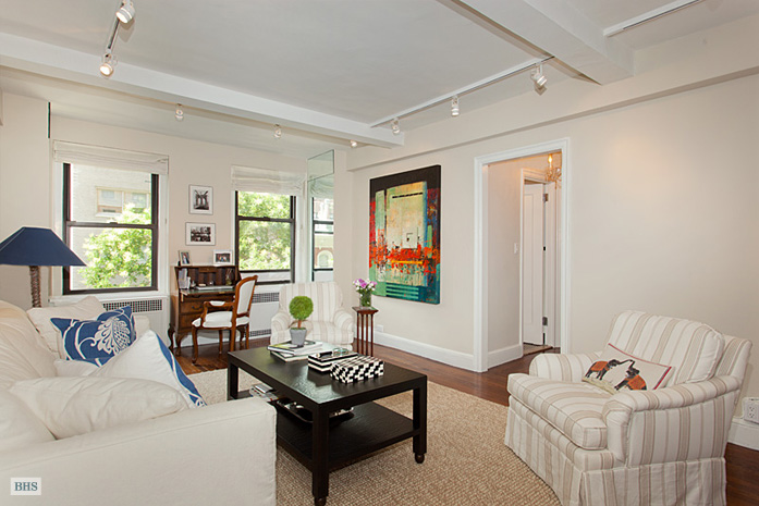 205 East 78th Street, Upper East Side, NYC, $668,000, Web #: 8782590