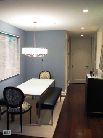 West 78th Street, Upper West Side, NYC, $7,800, Web #: 8828750