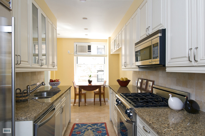 175 Riverside Drive, Upper West Side, NYC, $1,440,000, Web #: 884141