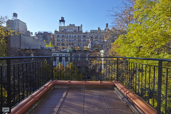 West 88th Street, Upper West Side, NYC, $9,750, Web #: 8875294