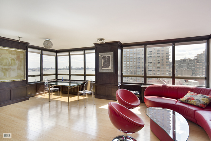 630 First Avenue, Midtown East, NYC, $1,170,000, Web #: 8881046