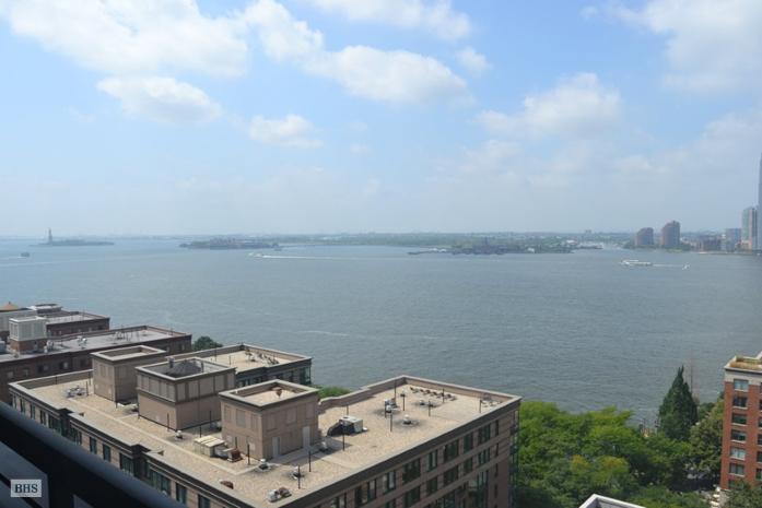 99 Battery Place Park City NYC 695000 Web 9063763