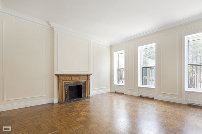 9 East 94th Street Twnh, Upper East Side, NYC, $65,000, Web #: 9106847