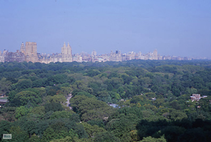781 Fifth Avenue, Upper East Side, NYC, $10,000,000, Web #: 911619