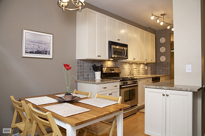 345 East 73rd Street, Upper East Side, NYC, $624,250, Web #: 915752