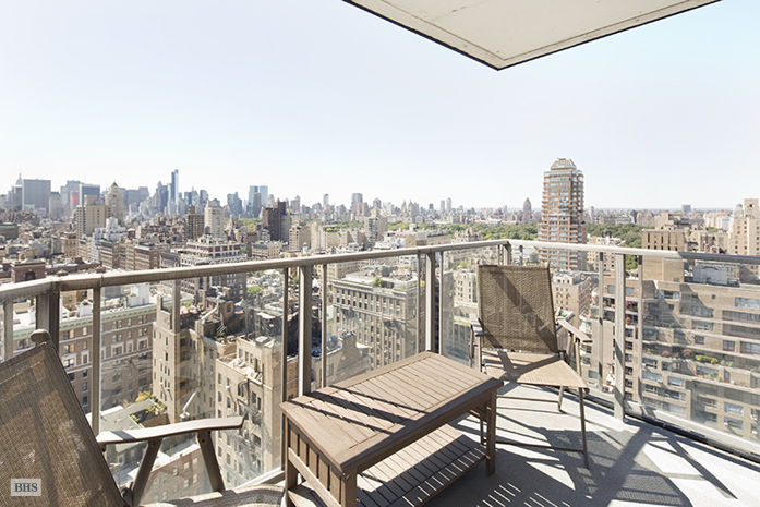 111 East 85th Street, Upper East Side, NYC, $1,900,000, Web #: 9162333