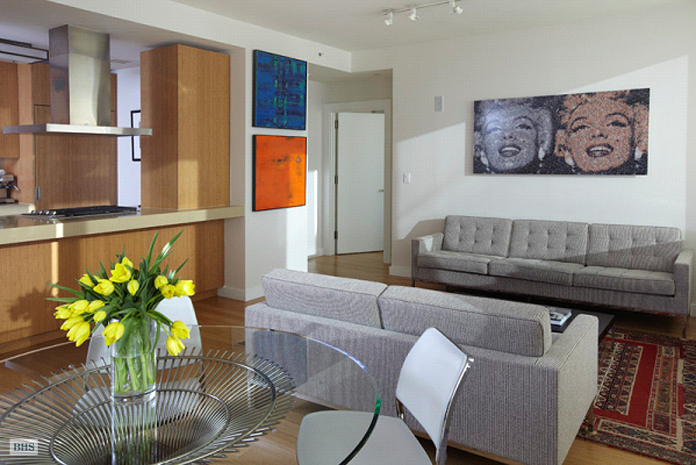 450 West 17th Street, Greenwich Village/Chelsea, NYC, $2,675,000, Web #: 9182106