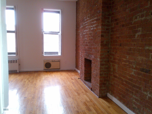 344 East 87th Street, Upper East Side, NYC, $350,000, Web #: 9198251