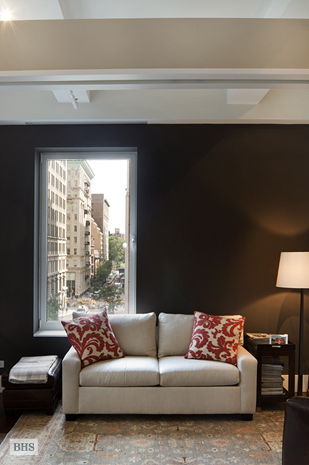 30 West 15th Street, Greenwich Village/Chelsea, NYC, $2,105,000, Web #: 9218608