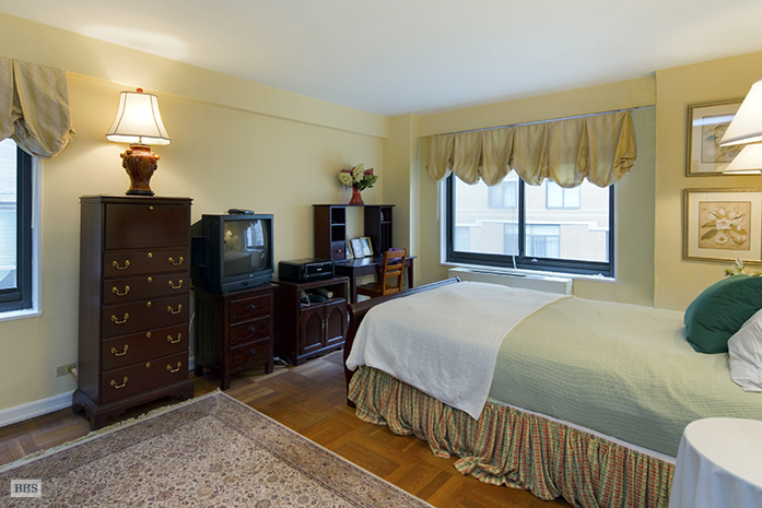 10 East End Avenue, Upper East Side, NYC, $975,100, Web #: 9234789