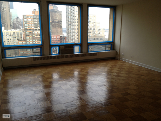 343 East 30th Street, Murray Hill/Kips Bay, NYC, $3,000, Web #: 9237439