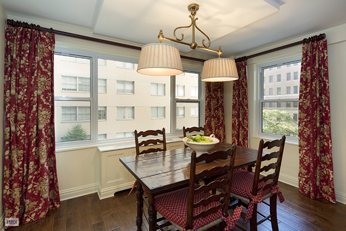 201 East 79th Street, Upper East Side, NYC, $1,527,371, Web #: 9241482