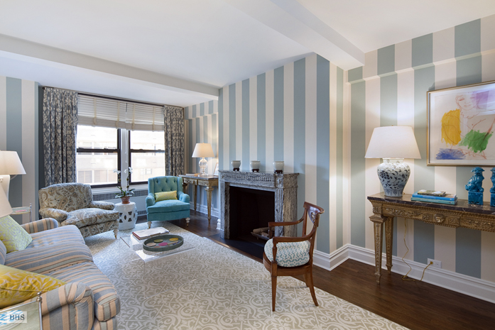 205 East 78th Street, Upper East Side, NYC, $1,375,000, Web #: 9249308