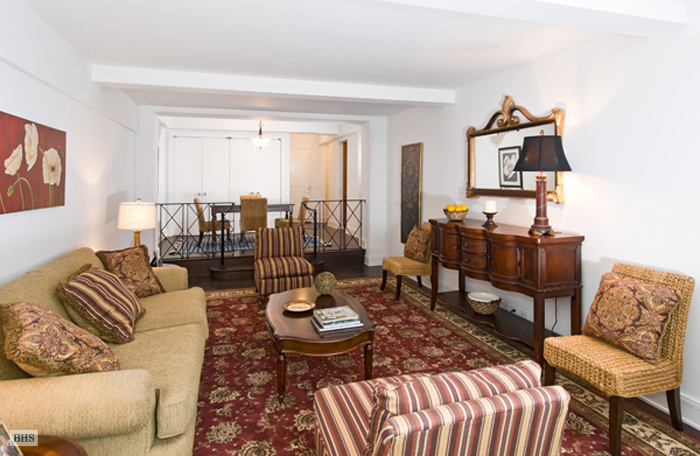 170 East 77th Street, Upper East Side, NYC, $969,020, Web #: 929278