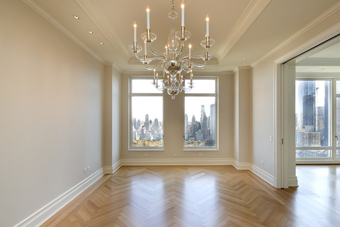 15 Central Park West, Upper West Side, NYC, $65,000,000, Web #: 9305458