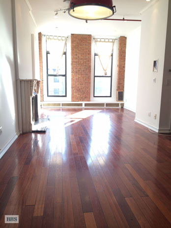 Madison Street, Brooklyn, New York, $3,500, Web #: 9312559