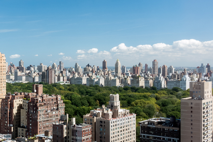 111 West 67th Street, Upper West Side, NYC, $8,500,000, Web #: 9323496