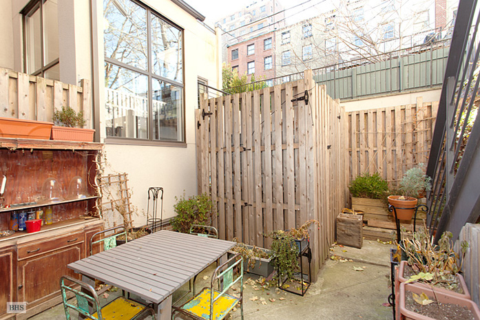Cumberland Street, Brooklyn, New York, $5,150, Web #: 9332182