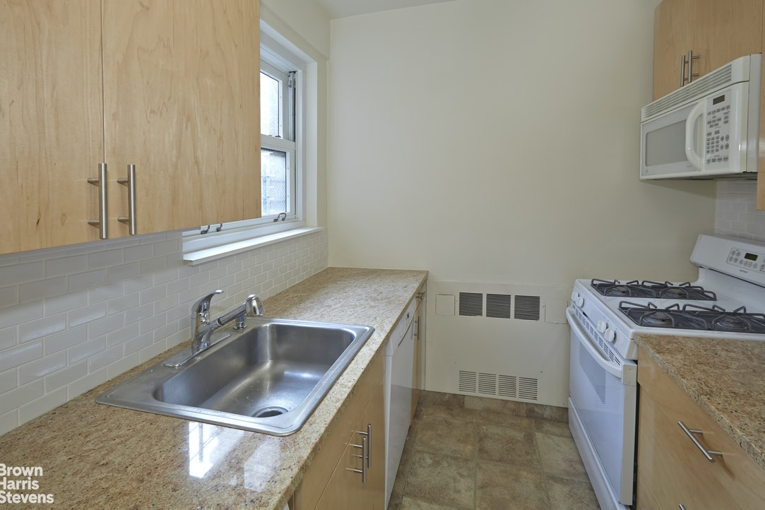East 89th Street, Upper East Side, NYC, $4,300, Web #: 9342261