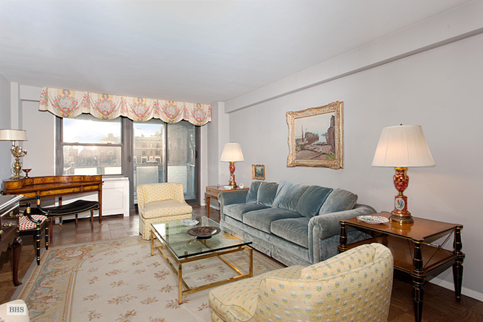 111 East 85th Street, Upper East Side, NYC, $1,500,000, Web #: 9343943