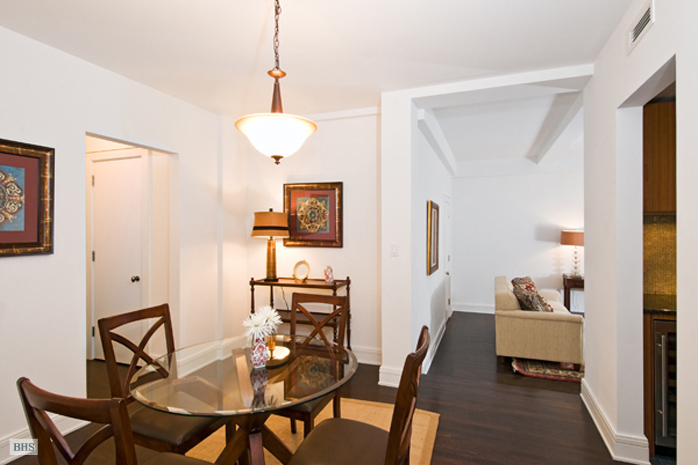 170 East 77th Street, Upper East Side, NYC, $1,150,000, Web #: 935741