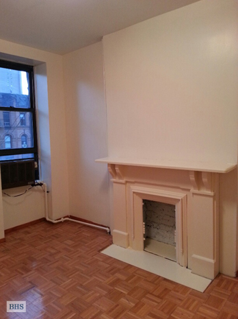 York Avenue, Upper East Side, NYC, $1,750, Web #: 9382775