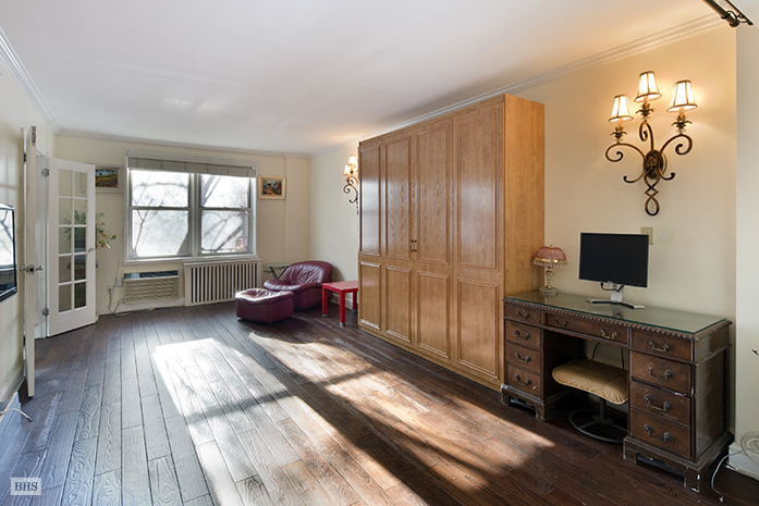64 East 94th Street, Upper East Side, NYC, $550,000, Web #: 9390563