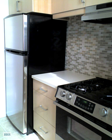 East 53rd Street, Midtown East, NYC, $3,985, Web #: 9414431