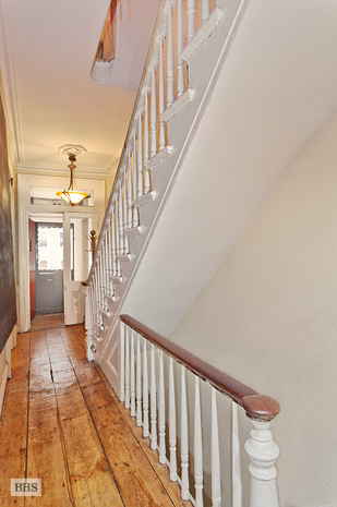 Madison Street, Brooklyn, New York, $1,530,000, Web #: 9431693