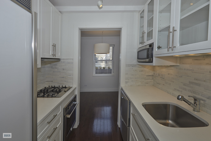 136 East 76th Street, Upper East Side, NYC, $899,000, Web #: 9445401