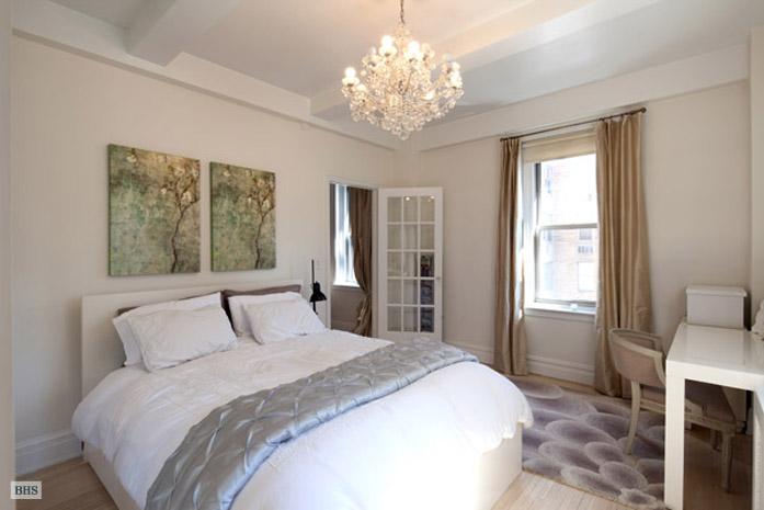 108 East 66th Street, Upper East Side, NYC, $795,000, Web #: 9531571