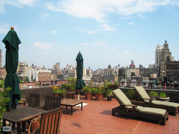 15 West 67th Street, Upper West Side, NYC, $950,000, Web #: 9547467