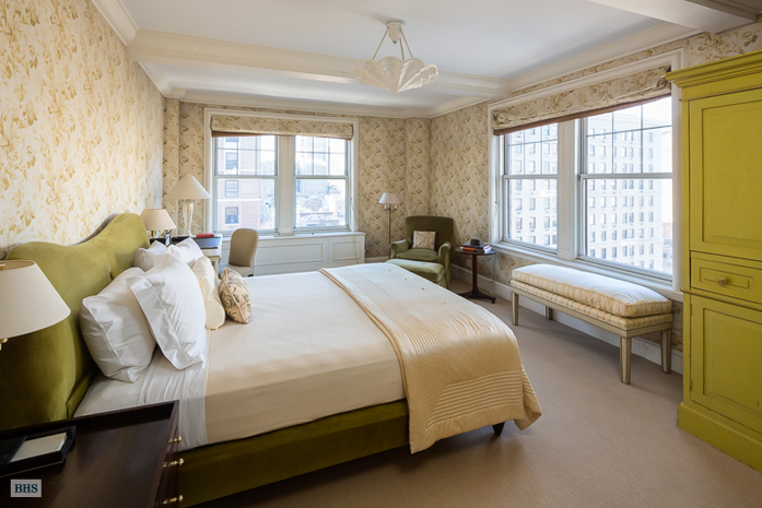 575 Park Avenue, Upper East Side, NYC, $1,362,500, Web #: 9558726