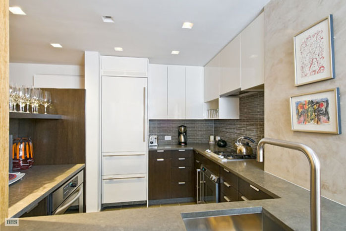 40 West 72nd Street, Upper West Side, NYC, $3,100,000, Web #: 956234