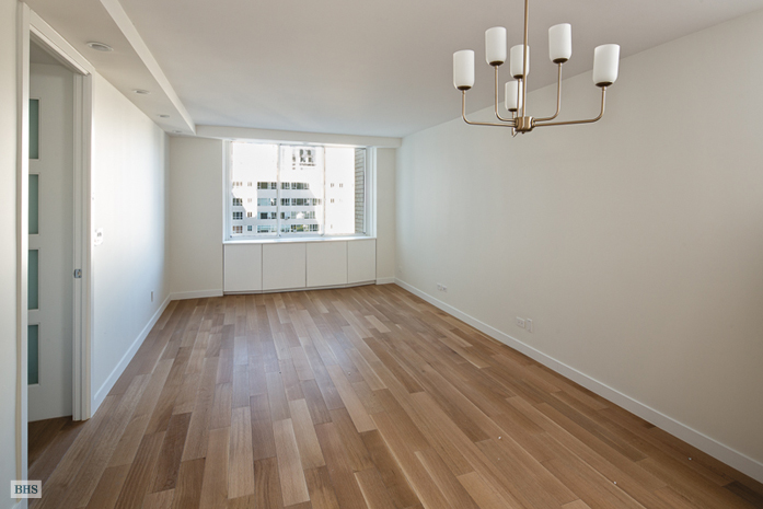 220 East 65th Street, Upper East Side, NYC, $980,000, Web #: 9582346