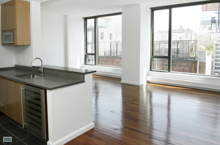 Greenwich Street, Tribeca/SOHO/Chinatown, NYC, $5,200, Web #: 9591529