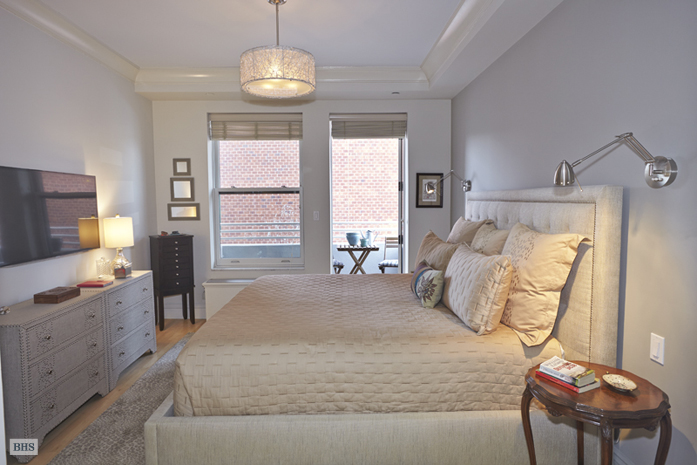 223 West 80th Street, Upper West Side, NYC, $2,600,000, Web #: 9659814