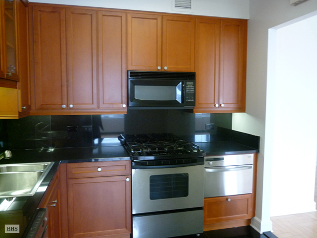 Riverside Boulevard, Upper West Side, NYC, $7,900, Web #: 9674647