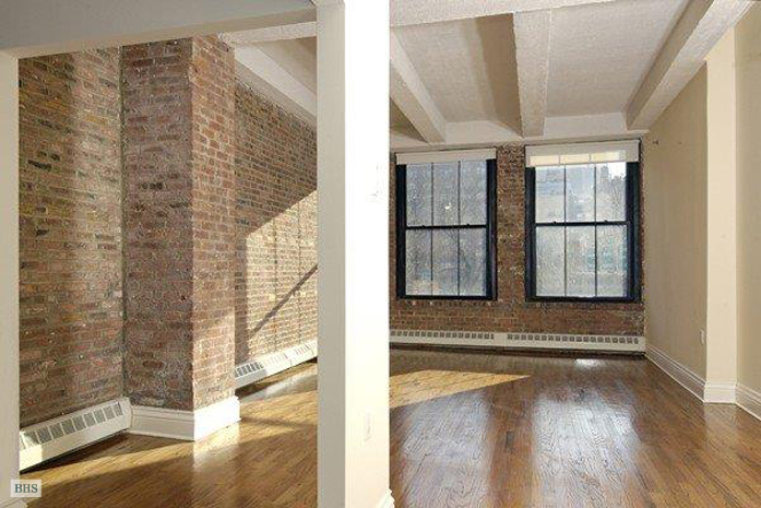 36 Laight Street 2A, Tribeca/SOHO/Chinatown, NYC, $6,000, Web #: 9685097