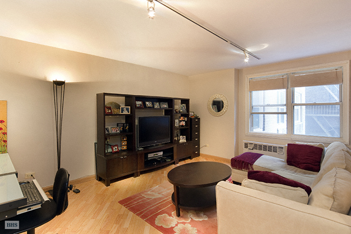 1270 Fifth Avenue, Upper East Side, NYC, $450,000, Web #: 9685438
