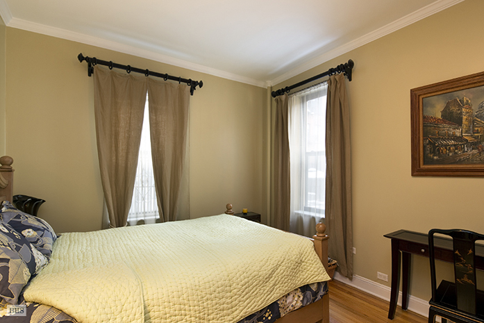188 East 75th Street, Upper East Side, NYC, $500,000, Web #: 9685825