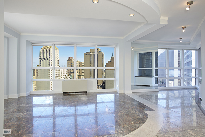 West 57th Street, Midtown West, NYC, $7,150, Web #: 9726713