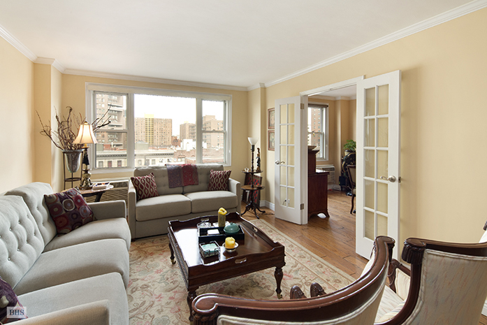 1270 Fifth Avenue, Upper East Side, NYC, $830,000, Web #: 9735104