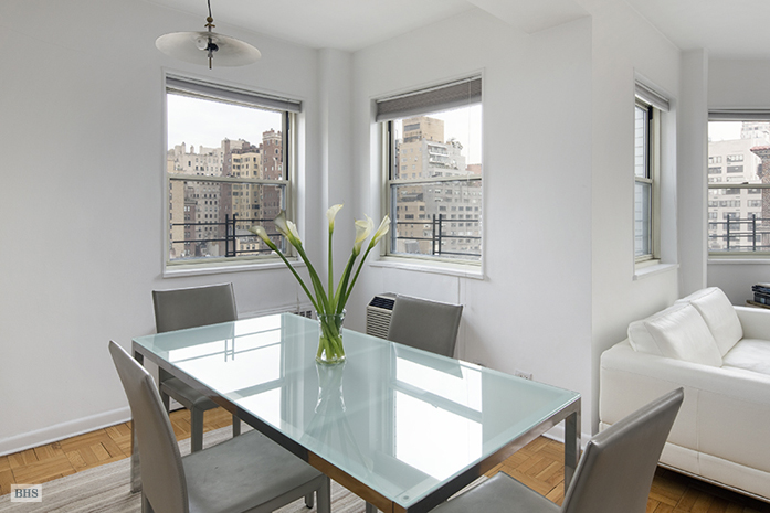 East 68th Street, Upper East Side, NYC, $7,995, Web #: 9737374