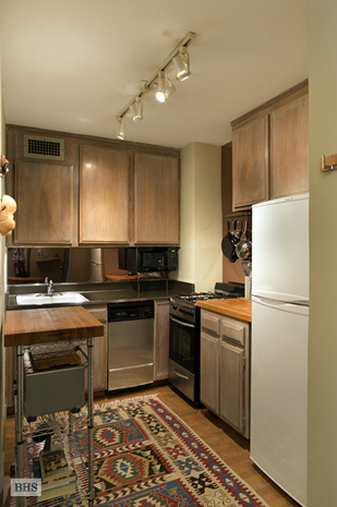 305 East 24th Street, Midtown East, NYC, $520,000, Web #: 9740918